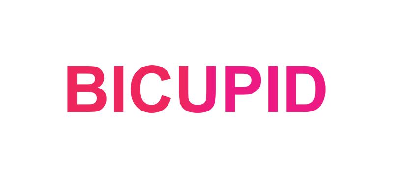 BiCupid Logo