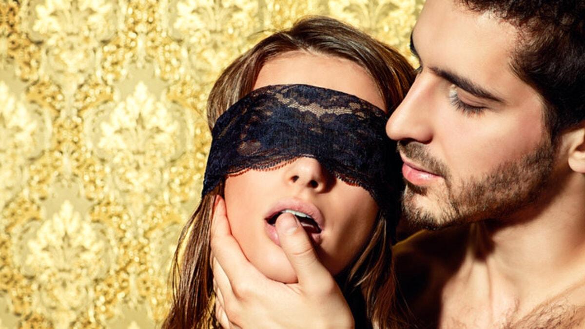 Kinky Dating
